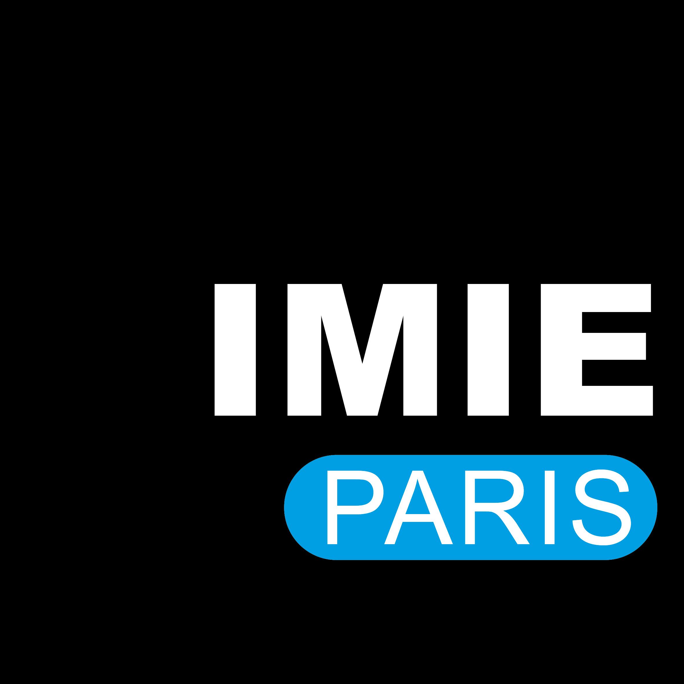 IMIE PARIS