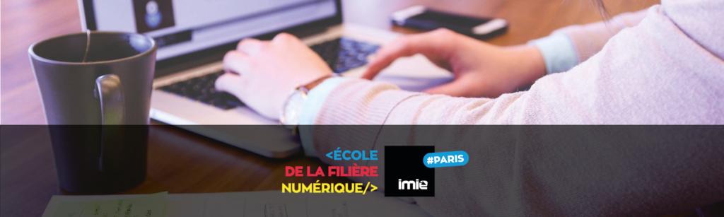IMAGE MESURES IMIE PARIS COVID 19